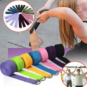 5B49-Yoga-Stretch-Band-7-Colors-1-8M-Yoga-Stretch-Strap-2018-Cotton-Belt