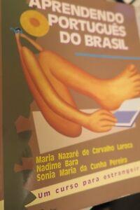 Portuguese-Language-Course-Aprendendo-Portugues-do-Brasil
