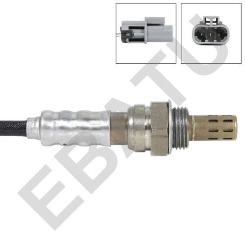 Upstream O2 Oxygen Sensor Premium for Nissan Xterra 2.4L 3.3L