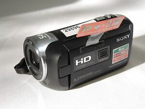 Sony handycam price in oman