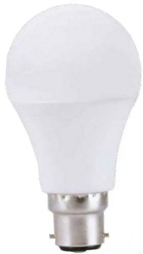 3 x Kanlux 12 W = 75 W 100 lm BC B22 GLS Lampe lumière du jour ampoule lecture Craft Blanc Pur