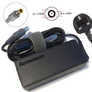 Portatil-Cargador-Para-Lenovo-Thinkpad-T400-T410-T420-T430-Z50-20V-3-25A-Adaptador-de-CA