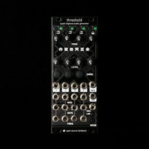 Threshold-Mutable-Instruments-Edges-Eurorack-Synth-Module-Black-Textured
