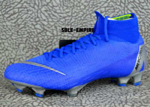 Nike-Superfly-6-Elite-FG-AH7365-400-Racer-Blue-Silver-Soccer-Cleats-275-MSRP