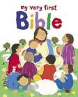 My Very First Bible by Lois Rock (Hardback, 2003)