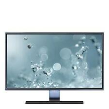 "SAMSUNG 22"" (21.5) LS22E385HS/XL FULL HD IPS LED Monitor With Slim Narrow Bezel*"