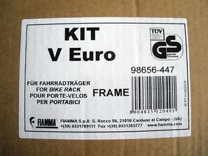 FIAMMA-KIT-V-Euro-fuer-Fahrradtraeger-98655-447-TOP