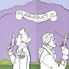 Pistols at Dawn [EP] [EP] [PA] by Aqueduct (CD, Jul-2008, Barsuk)