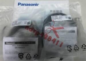 1PC New Panasonic GX-118MA Proximity Switch