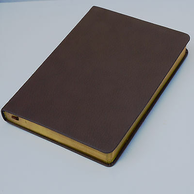 Top Quality Blank Diaries Journals Notebook Note Book Vintage PU Leather Cover