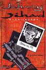 Johnny Jihad by Ryan Inzana (Paperback, 2003)