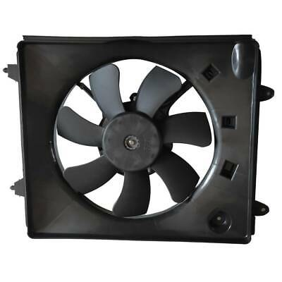 CONDENSER FAN ASSEMBLY HO3113132