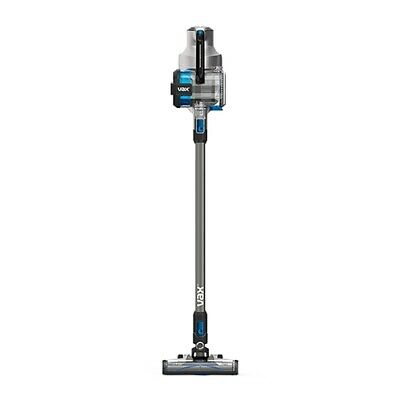 Vax Blade 24V Reach Cordless Vacuum Cleaner With Toolkit TBT3V1R2 BOX DAMAGED