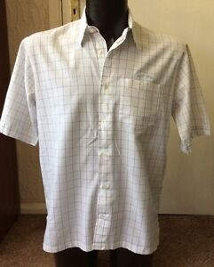 teddy-smith-shirt-size-M-approx-40-034-chest