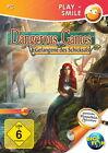 Dangerous Games: Gefangene des Schicksals (PC, 2014, DVD-Box)