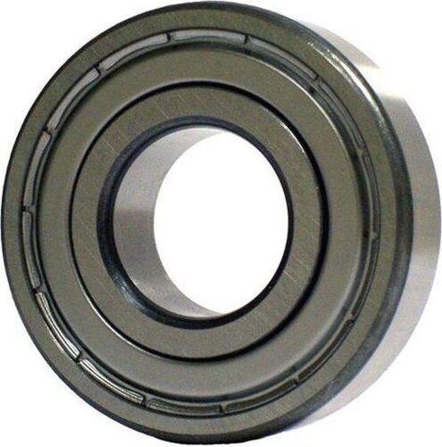 1 X Cojinete En Miniatura S609-2Z metal blindado S//Acero ID 9mm Od 24mm Ancho 7mm