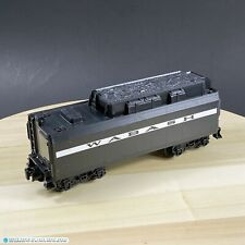 Vintage Lionel O Gauge 8141t 10 Wabash Tender Very Good for sale online