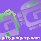 giftygadgety