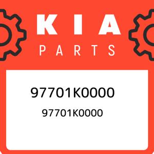 97701K0000-Kia-97701k0000-97701K0000-New-Genuine-OEM-Part