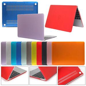 Matte-Hard-Cover-Scrub-Case-for-Macbook-AIR-11-034-13-034-PRO-13-034-15-034-Retina