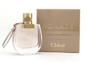 Chloe-Nomade-Perfume-by-Chloe-2-5-oz-75-ml-Eau-de-Parfum-Spray-for-Women-NEW