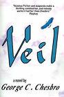 Veil by George C Chesboro (Paperback / softback, 1986)