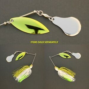Bassdozer-spinnerbaits-CHOPPER-PALE-ALEWIFE-spinnerbait-spinner-bait-baits