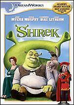 Shrek-disco-solamente-con-seguimiento