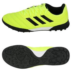 Adidas Copa 19.3 TF Futsal Shoes