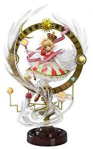 NEW-Cardcaptor-Sakura-Sakura-Kinomoto-Stars-Bless-You-Figure-Good-Sm
