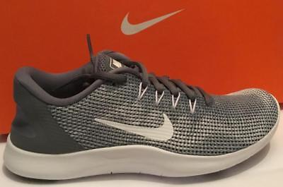 AUTHENTIC NIKE FLEX 2018 RN TRAINERS