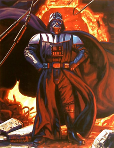 Star-Wars-Shadows-of-the-Empire-Darth-Vader-Hildebrandt-553-1500-w-COA-15