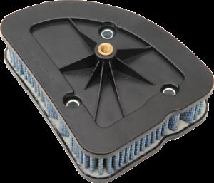 Drag-Specialties-Reusable-Air-Filter-1011-4230