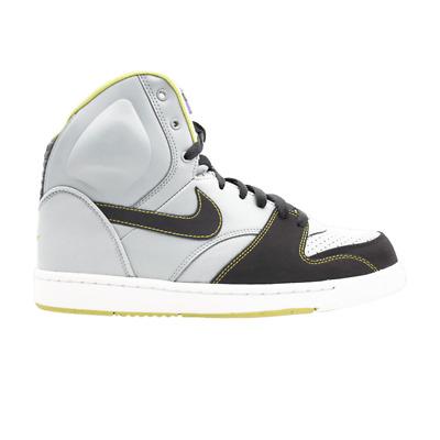 2009 Nike RT1 High OG YEEZY SZ 10 Mist
