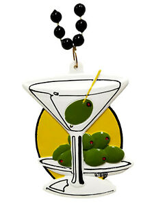 Martini-Olive-Glass-Mardi-Gras-Bead-Party-Favor-New-Years