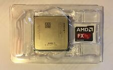 AMD FX-6200 3.8 GHz Six-Core (FD6200FRGUBOX) Processor w/  FREE HEATSINK & FAN!