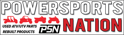 PowerSportsNation
