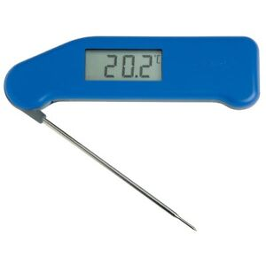 Classic-Superfast-Thermapen-Digital-Thermometer