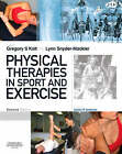 Physical Therapies in Sport and Exercise by Elsevier Health Sciences (Hardback, 2007)