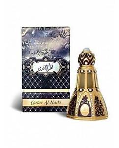 Qatar Al Nada Khalis Perfumes Attar Itr Perfume Fragrance Oil