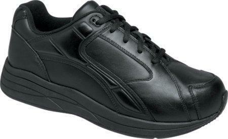Drew Men's Force Walking Shoe Size 10e6