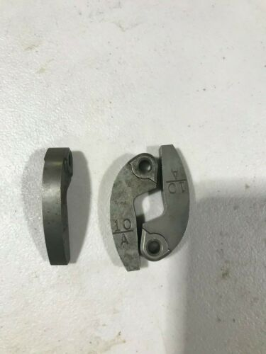 Vintage NOS Polaris Clutch Weights 10A 5630286 TX TXL Starfire Indy 400 600 488