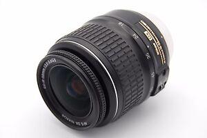 Nikon-Af-s-Dx-Nikkor-18-55mm-f-3-5-5-6G-Ed-II-Lente-de-zoom