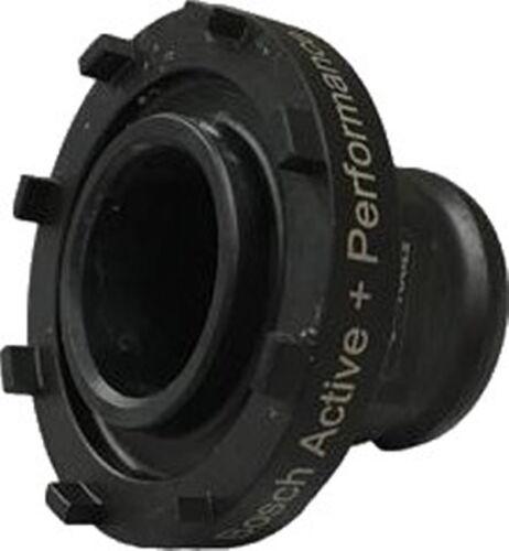 Bosch Lockring-outil pour verschlussring de Cyclus Tools pour Active Performance