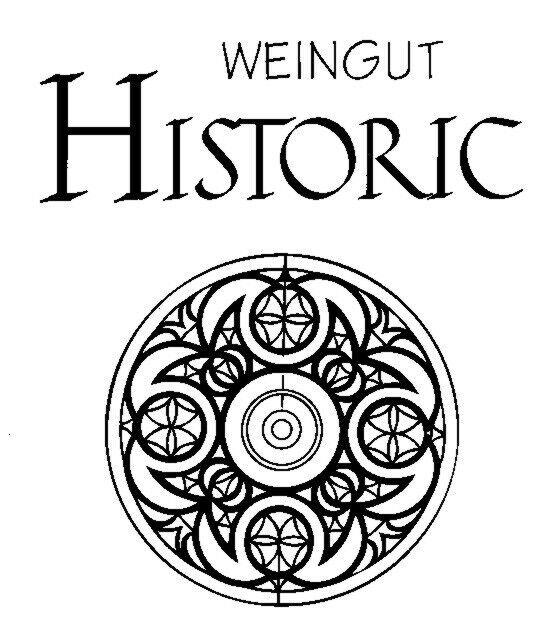 Fünf elegante Kristall Weingläser Weingläser Weingläser  Treveris   original aus der Zeit um 1950 | Exzellente Verarbeitung  ed8939