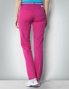 Alberto-Golf-Summer-Anja-Pink36