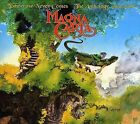 Tomorrow Never Comes: The Anthology 1969-2006 by Magna Carta (CD, Jul-2007, 2 Discs, Repertoire)