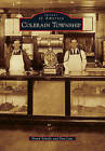 Colerain Township by Frank Scholle, Don Linz (Paperback / softback, 2010)