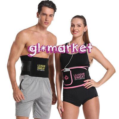 gl*market