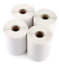 4-Rolls-220-Thermal-Shipping-Labels-4x6-Compatible-1744907-Dymo-4XL-LabelWriter thumbnail 4